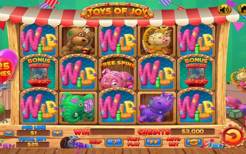 Toys of Joy.jpg