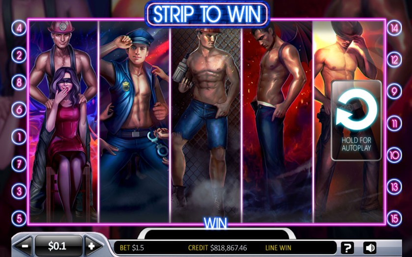 Strip to Win.jpg