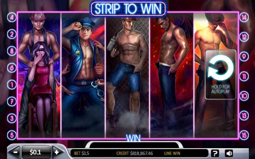 Strip to Win.jpg