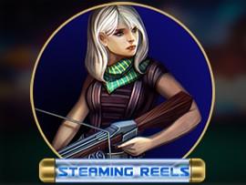Streaming Reels