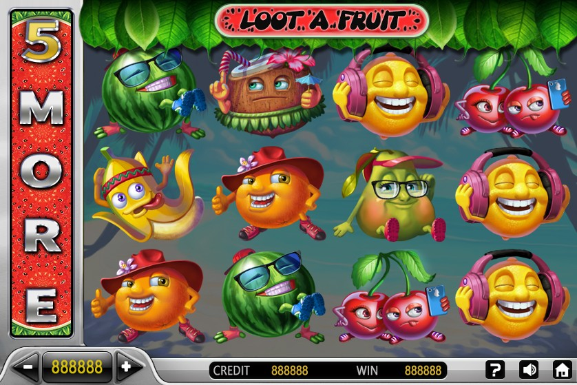 Loot a Fruit.jpg