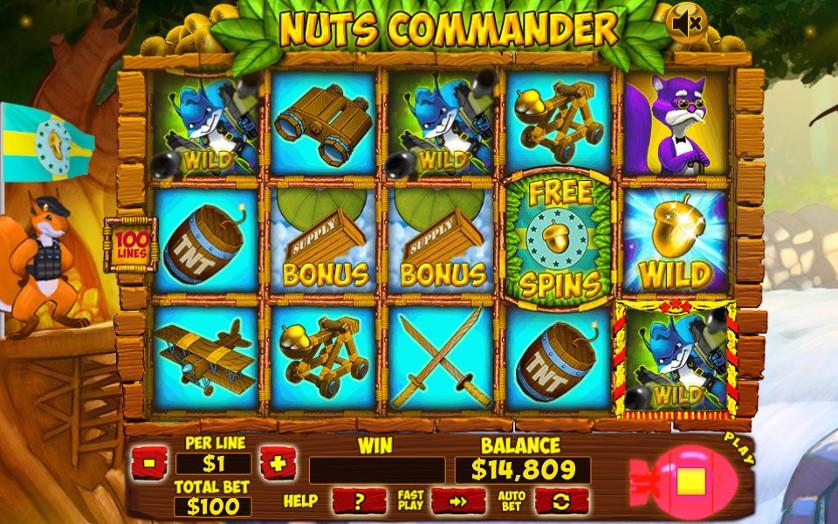 Nuts Commander.jpg