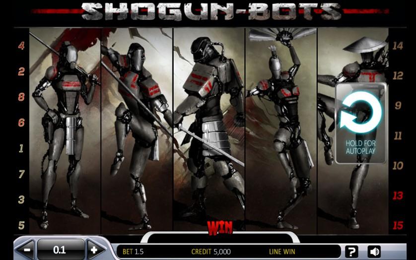 Shogun Bots.jpg