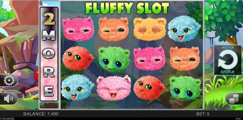 Fluffy Slot.jpg