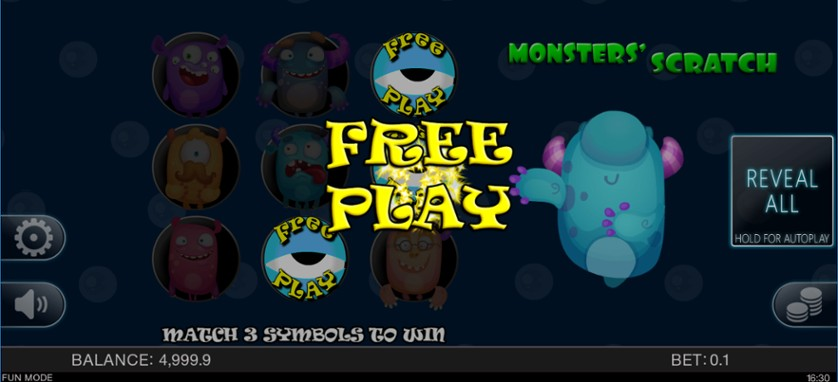 Monsters' Scratch.jpg