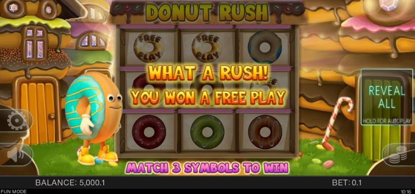 Donut Rush.jpg