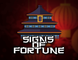 Signs of Fortune