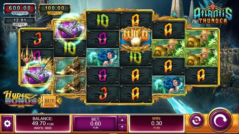 Atlantis Thunder.jpg