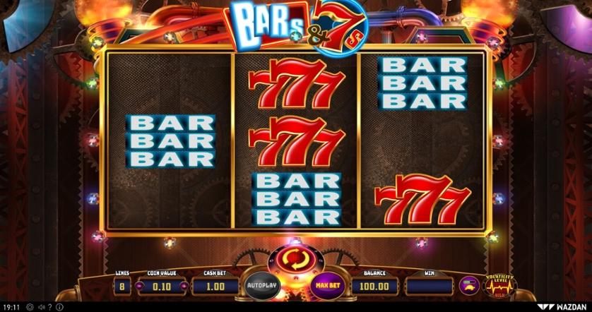 777 Bars & 7s.jpg