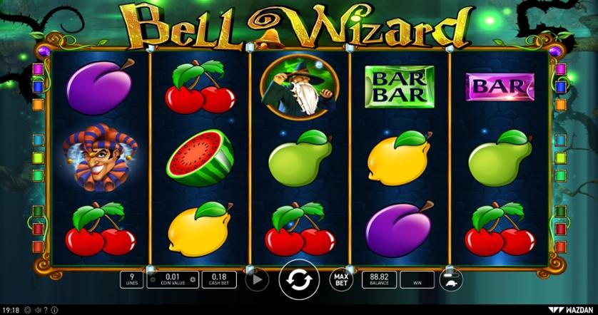 Bell Wizard.jpg