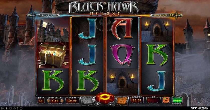 Black Hawk Deluxe.jpg