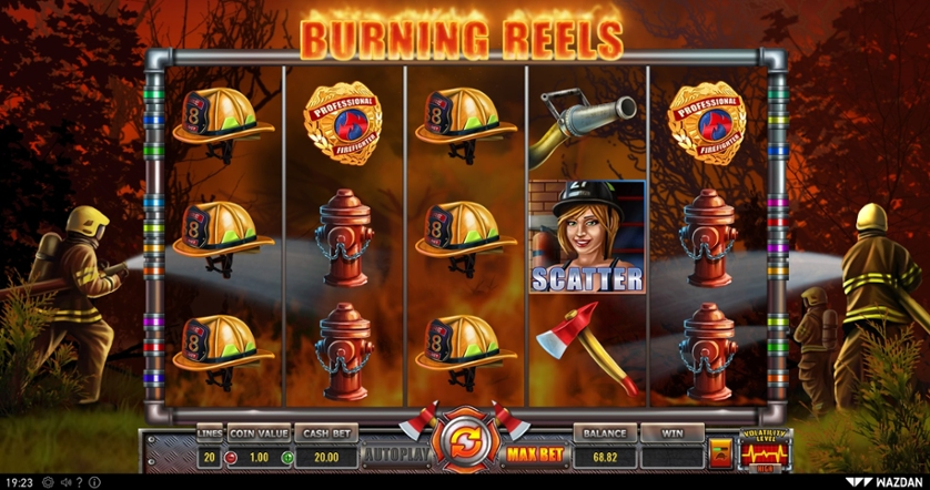 Burning Reels.jpg