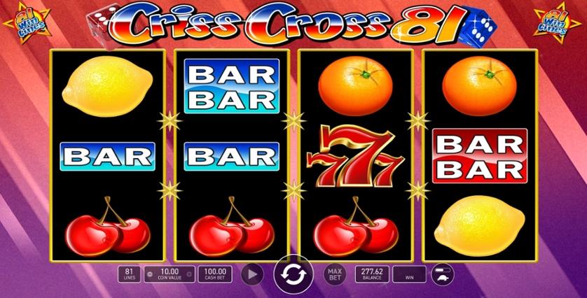 Criss Cross 81.jpg