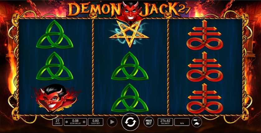 Demon Jack 27a.jpg