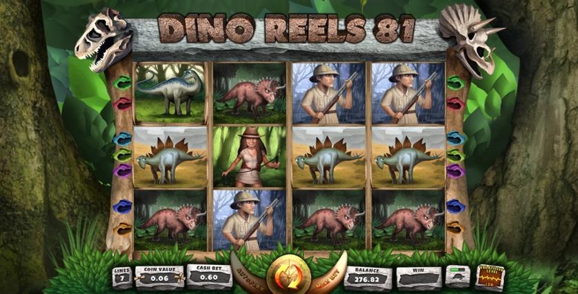 Dino Reels 81.jpg