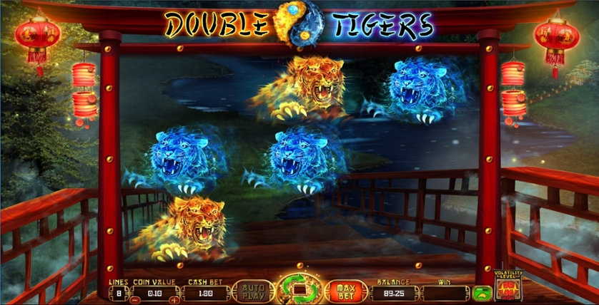 Double Tigers.jpg