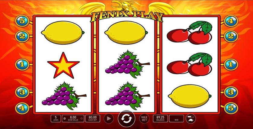 Fenix Play.jpg