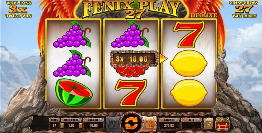 Fenix Play 27 Deluxe.jpg