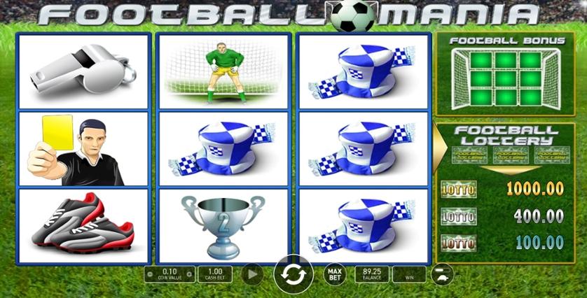 Football Mania.jpg