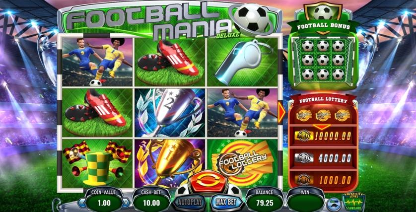 Football Mania Deluxe.jpg