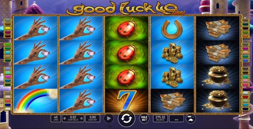 Good Luck 40.jpg