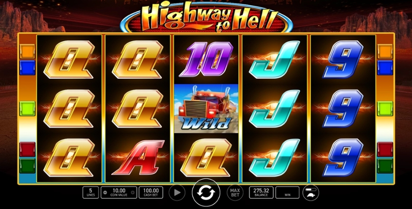 Highway to Hell.jpg