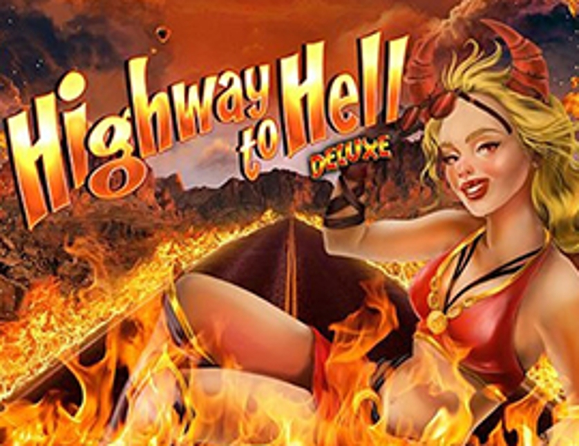 Highway to Hell Deluxe.jpg