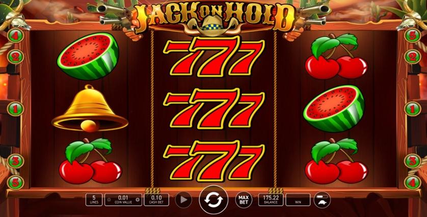 Jack on Hold.jpg