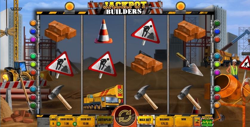 Jackpot Builders.jpg
