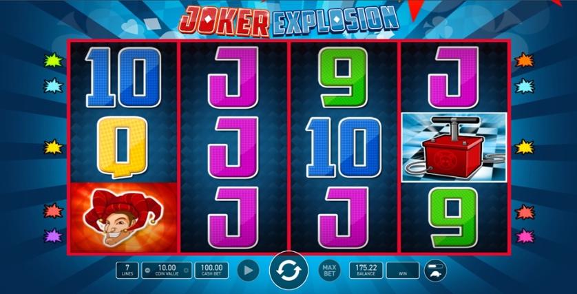 Joker Explosion.jpg