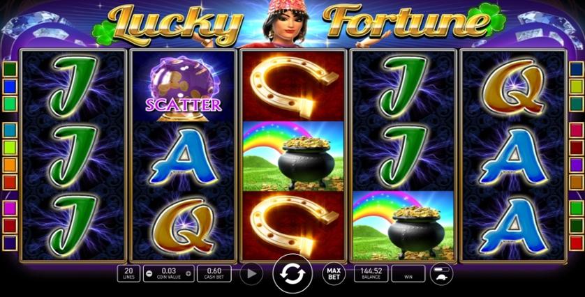 Lucky Fortune.jpg