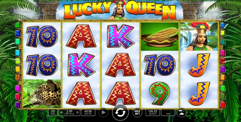 Lucky Queen.jpg