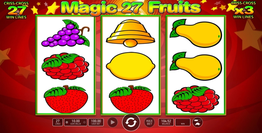 Magic Fruits 27.jpg