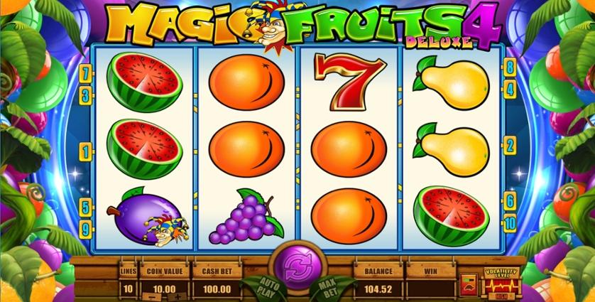 Magic Fruits 4 Deluxe.jpg