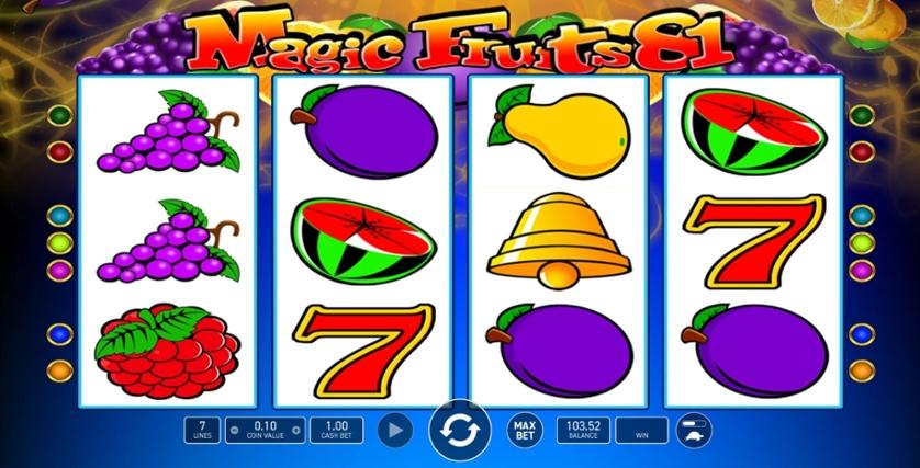 Magic Fruits 81.jpg