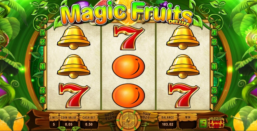 Magic Fruits Deluxe.jpg