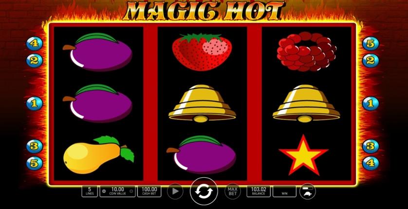 Magic Hot.jpg