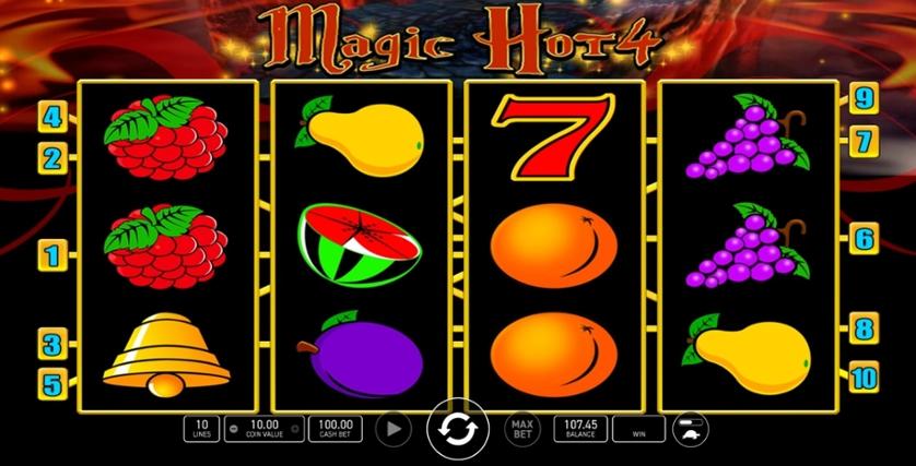 Magic Hot 4.jpg