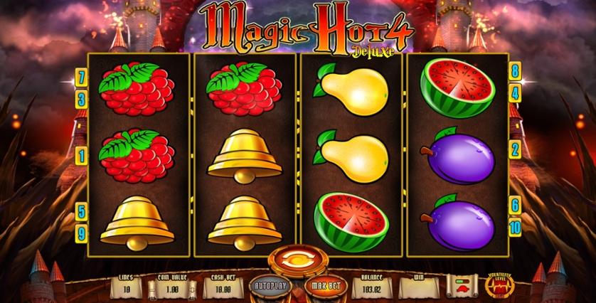 Magic Hot 4 Deluxe.jpg