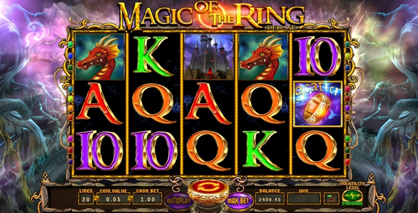 Magic of the Ring Deluxe.jpg