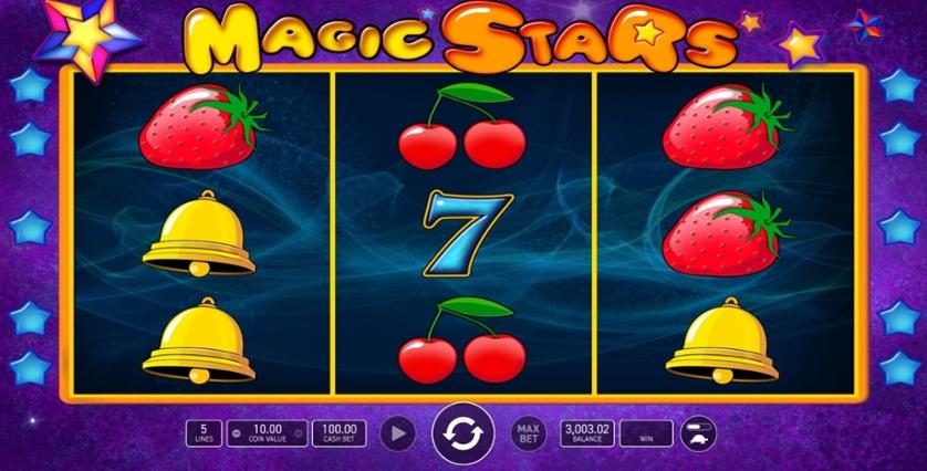 Magic Stars.jpg