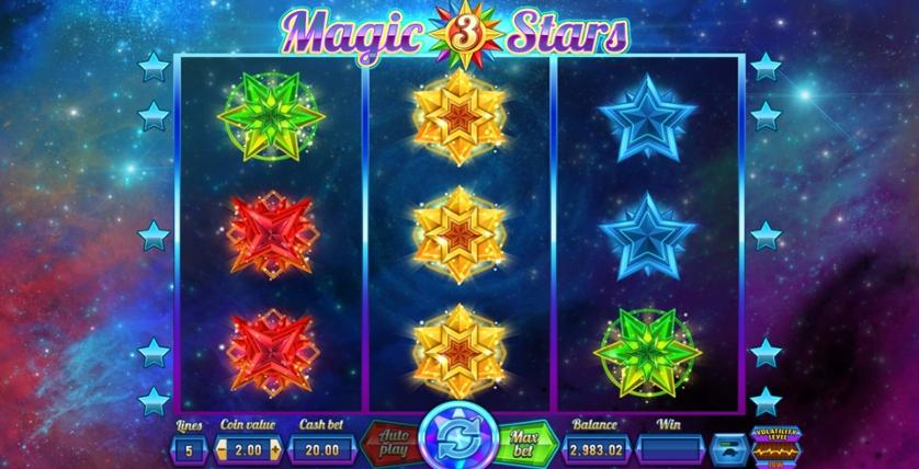 Magic Stars 3.jpg