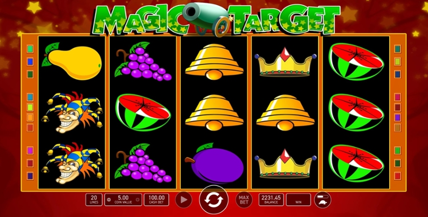 Magic Target.jpg
