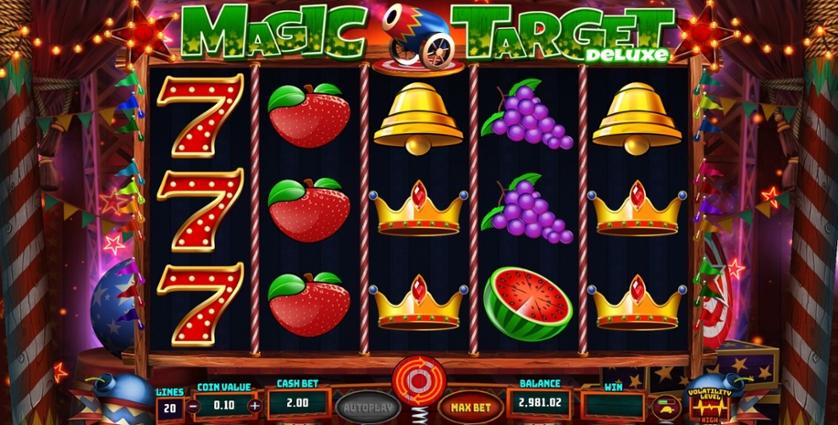 Magic Target Deluxe.jpg