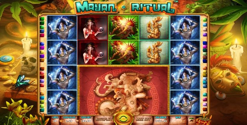Mayan Ritual.jpg