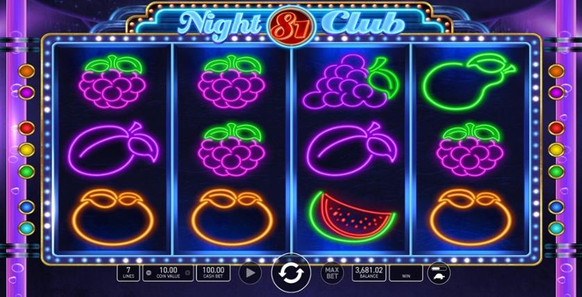 Nigh 81 Club.jpg