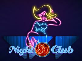 Night 81 Club