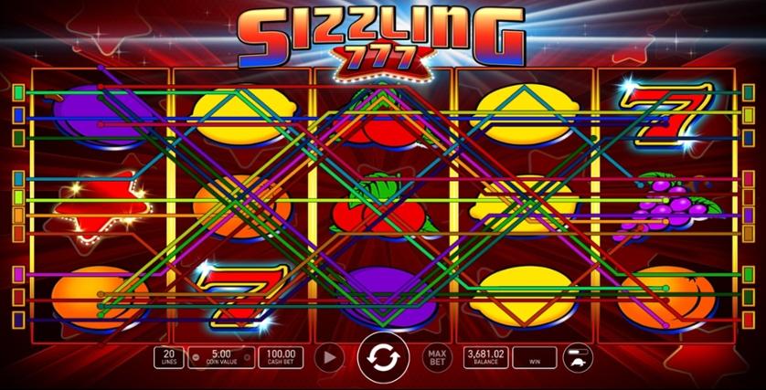 Sizzling 777.jpg