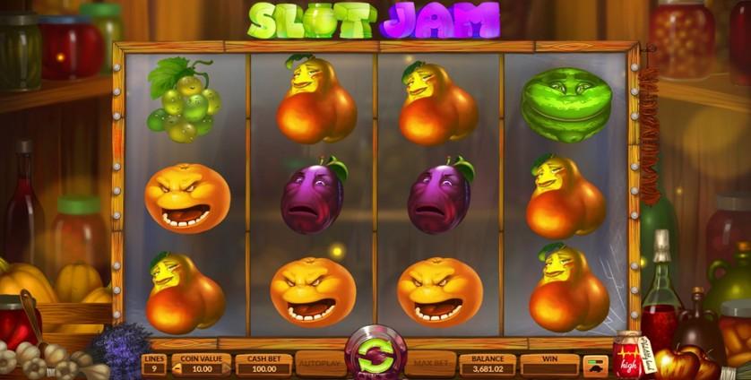 Slot Jam.jpg