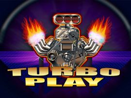 Turbo Play (Wazdan)